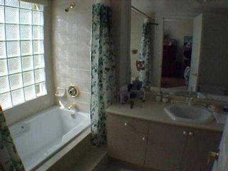 """Photo 8: 204 555 AUSTIN AV in Coquitlam: Coquitlam West Condo for sale in """"BROOKMERE"""" : MLS®# V534117"""