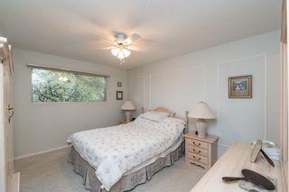 Photo 16: 7228 152A Avenue in Edmonton: Zone 02 House for sale : MLS®# E4245820