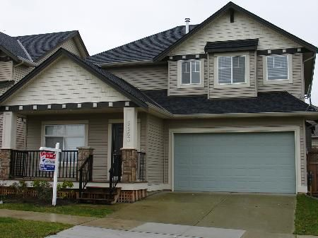 Main Photo: 5963 165th St: House for sale (Cloverdale BC)