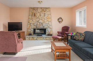 Photo 10: 3748 Howden Dr in : Na Uplands House for sale (Nanaimo)  : MLS®# 870582