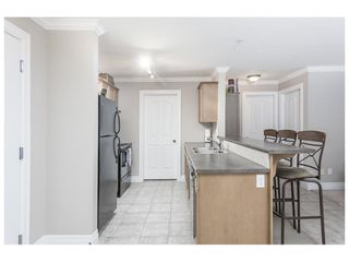 """Photo 15: 218 45769 STEVENSON Road in Chilliwack: Sardis East Vedder Rd Condo for sale in """"Park Place 1"""" (Sardis)  : MLS®# R2603905"""