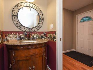 Photo 32: 1610 Kingsley Crt in COMOX: CV Comox (Town of) House for sale (Comox Valley)  : MLS®# 835825