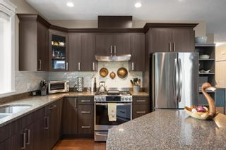 Photo 8: 11 3205 Gibbins Rd in : Du West Duncan House for sale (Duncan)  : MLS®# 878293