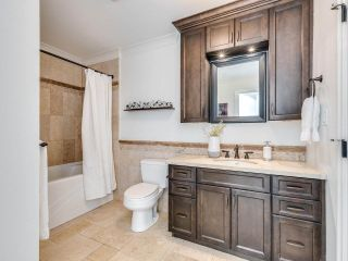"""Photo 14: 8 1266 W 6TH Avenue in Vancouver: Fairview VW Townhouse for sale in """"Camden Court"""" (Vancouver West)  : MLS®# R2487399"""