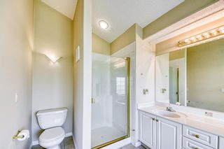 Photo 25: 208 Hampstead Place NW in Calgary: Hamptons Detached for sale : MLS®# A1115983