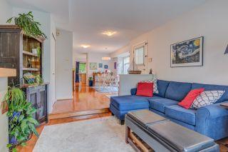 "Photo 2: 51 15233 34 Avenue in Surrey: Morgan Creek Townhouse for sale in ""Sundance"" (South Surrey White Rock)  : MLS®# R2625010"
