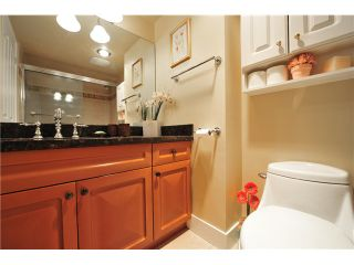Photo 10: # 1002 555 W 28TH ST in North Vancouver: Upper Lonsdale Condo for sale : MLS®# V1101557