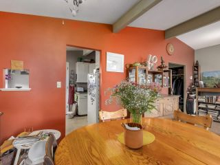 """Photo 11: 3391 WARDMORE Place in Richmond: Seafair House for sale in """"SEAFAIR"""" : MLS®# R2557606"""