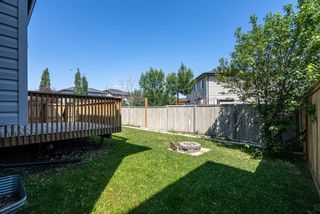 Photo 23: 122 Luxstone Road SW: Airdrie Detached for sale : MLS®# A1129612
