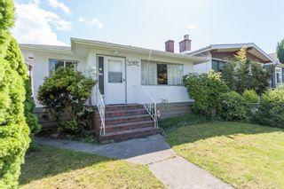 Photo 1: 5748 SOPHIA STREET: Main Home for sale ()  : MLS®# R2060588