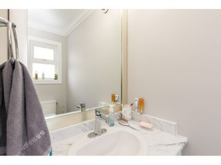 Photo 11: 5917 CRESCENT Drive in Delta: Hawthorne House for sale (Ladner)  : MLS®# R2415278