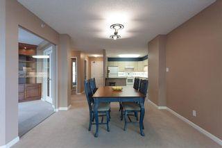 Photo 10: 1110 804 3 Avenue SW in Calgary: Eau Claire Condo for sale : MLS®# C4146068