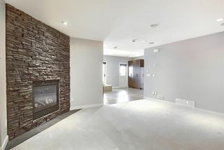 Photo 36: 37 Sage Hill Landing NW in Calgary: Sage Hill Detached for sale : MLS®# A1061545