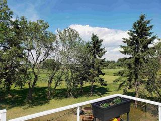Photo 5: 1821 232 Avenue in Edmonton: Zone 50 House for sale : MLS®# E4251432