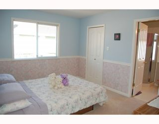 Photo 8: 4425 63A Street in Ladner: Holly House for sale : MLS®# V758228