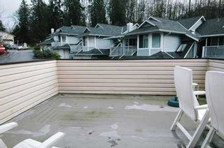 """Photo 2: 22515 116TH Ave in Maple Ridge: East Central Townhouse for sale in """"FRASERVIEW VILLAGE"""" : MLS®# V624758"""