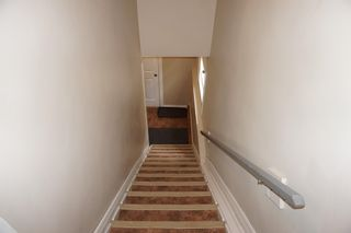 Photo 37: 11944 61 Street in Edmonton: Zone 06 House for sale : MLS®# E4252664