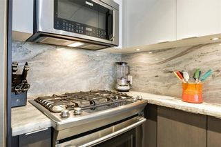 Photo 5: 405 519 Riverfront Avenue SE in Calgary: Downtown East Village Apartment for sale : MLS®# A1081632
