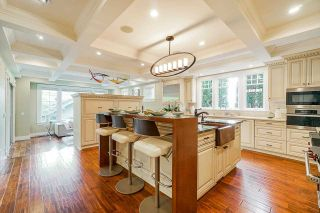 Photo 13: 1323 W 26TH Avenue in Vancouver: Shaughnessy House for sale (Vancouver West)  : MLS®# R2579180