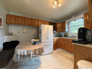 Photo 8: 99 Spinks Drive in Saskatoon: West College Park Residential for sale : MLS®# SK810394