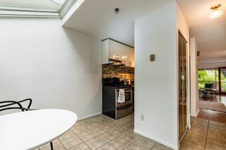 """Photo 7: 103 1166 W 6TH Avenue in Vancouver: Fairview VW Condo for sale in """"SEASCAPE VISTA"""" (Vancouver West)  : MLS®# R2611429"""