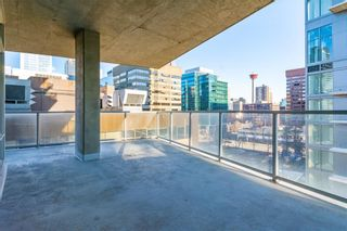 Photo 30: 604 530 12 Avenue SW in Calgary: Beltline Apartment for sale : MLS®# A1091899