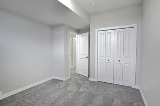 Photo 40: 77 Corner  Ridge Mews NE in Calgary: Cornerstone Detached for sale : MLS®# A1116655
