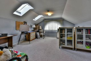 """Photo 15: 13571 60A Avenue in Surrey: Panorama Ridge House for sale in """"PANORAMA"""" : MLS®# R2130983"""