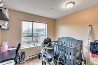 """Photo 9: 105 2285 PITT RIVER Road in Port Coquitlam: Central Pt Coquitlam Condo for sale in """"SHAUGHNESSY MANOR"""" : MLS®# R2594206"""