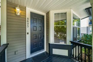 "Photo 3: 8693 206B Street in Langley: Walnut Grove House for sale in ""Discovery Town"" : MLS®# R2479160"