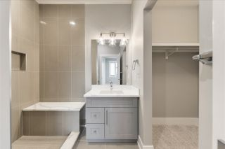 Photo 26: 4914 WOOLSEY Court in Edmonton: Zone 56 House for sale : MLS®# E4227443