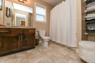 Photo 33: 101 4699 Muir Rd in : CV Courtenay East Row/Townhouse for sale (Comox Valley)  : MLS®# 870237