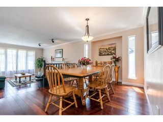 """Photo 7: 6495 180 Street in Surrey: Cloverdale BC House for sale in """"Orchard Ridge"""" (Cloverdale)  : MLS®# R2396953"""
