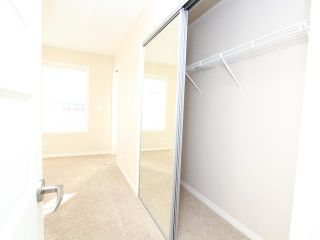 Photo 13: 4105 1001 EIGHTH Street NW: Airdrie Townhouse for sale : MLS®# C3639414