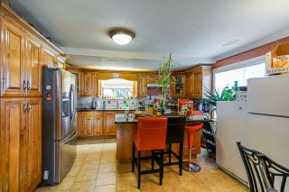 Photo 7: 190 DEFEHR Road in Abbotsford: Aberdeen House for sale : MLS®# R2537076