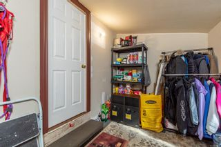 Photo 38: 2110 Yellow Point Rd in : Na Cedar Manufactured Home for sale (Nanaimo)  : MLS®# 870956