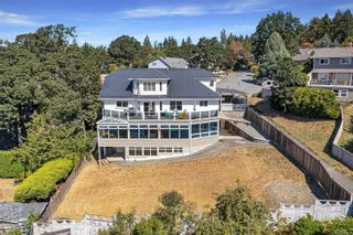 Photo 1: 2269 Murison Pl in : Du East Duncan House for sale (Duncan)  : MLS®# 885043