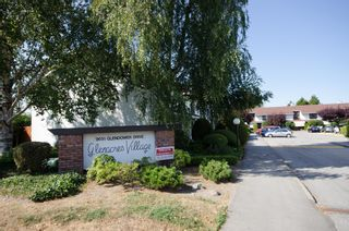 Photo 1: 534 9651 GLENDOWER DRIVE in Richmond: Saunders Home for sale ()  : MLS®# R2203871