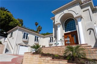 Photo 3: 164 Avenida De La Paz in San Clemente: Residential for sale (SC - San Clemente Central)  : MLS®# OC21055851