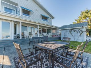 Photo 50: 2600 Randle Rd in : Na Departure Bay House for sale (Nanaimo)  : MLS®# 863517