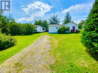 Photo 17: 6 Bayview Road in Campbellton: House for sale : MLS®# 1236332