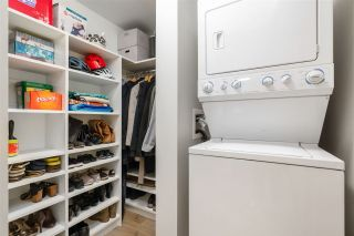 """Photo 21: 412 2520 MANITOBA Street in Vancouver: Mount Pleasant VW Condo for sale in """"THE VUE"""" (Vancouver West)  : MLS®# R2561993"""