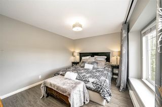 Photo 16: 116 JAMES Road in Port Moody: Port Moody Centre Townhouse for sale : MLS®# R2508663