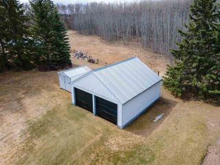 Photo 27: 26127 TWP Road 514: Rural Parkland County House for sale : MLS®# E4240381