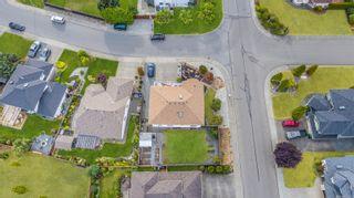 Photo 33: 6198 Mystic Way in : Na North Nanaimo House for sale (Nanaimo)  : MLS®# 885163