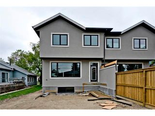 Photo 47: 710 19 Avenue NW in Calgary: Mount Pleasant House for sale : MLS®# C4014701