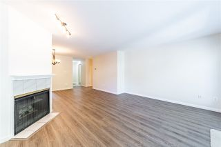 Photo 6: 109 4889 53 Street in Delta: Hawthorne Condo for sale (Ladner)  : MLS®# R2570363