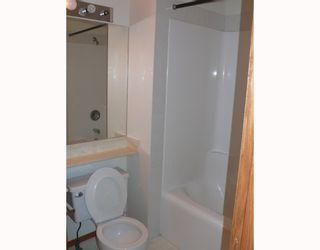 Photo 7: 140 INGLEWOOD Cove SE in Calgary: Inglewood Townhouse for sale : MLS®# C3392382