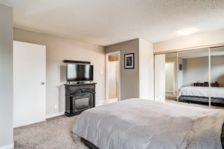 Photo 25: 5 64 Woodacres Crescent SW in Calgary: Woodbine Row/Townhouse for sale : MLS®# A1151250