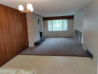 Photo 5: 1369 - 1373 PORTER Avenue in Prince George: VLA Duplex for sale (PG City Central (Zone 72))  : MLS®# R2576934